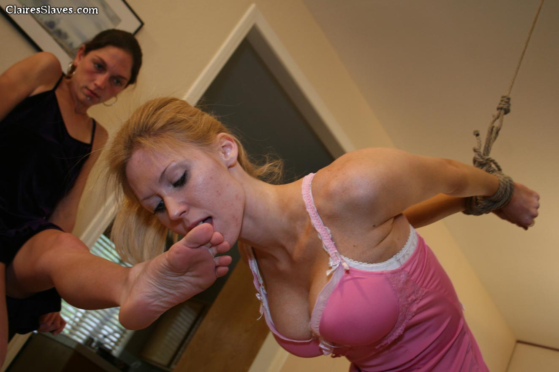 Human lick xxx sexy scene